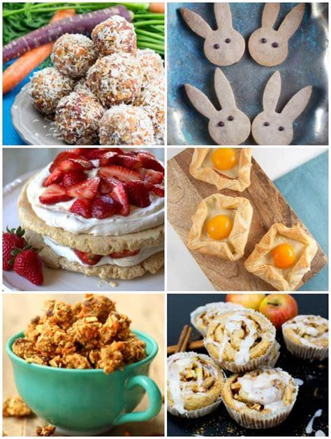 delicious easter recipes 15 delicious vegan easter recipes vegan heaven
