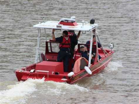 boating accident georgia body recovered after boating accident on allatoona lake