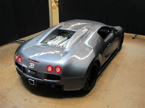 worst bugatti this bugatti veyron replica is so bad it s good