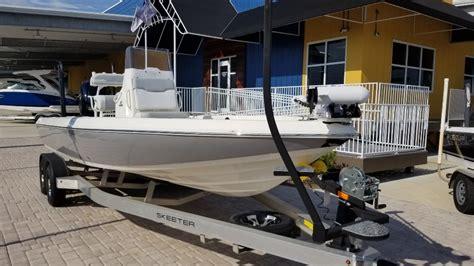 skeeter boats inc skeeter boats for sale in florida boats