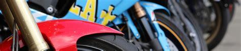 Bester Motorradfilm by Motorradtraining Schr 228 Glagentraining Kurventraining