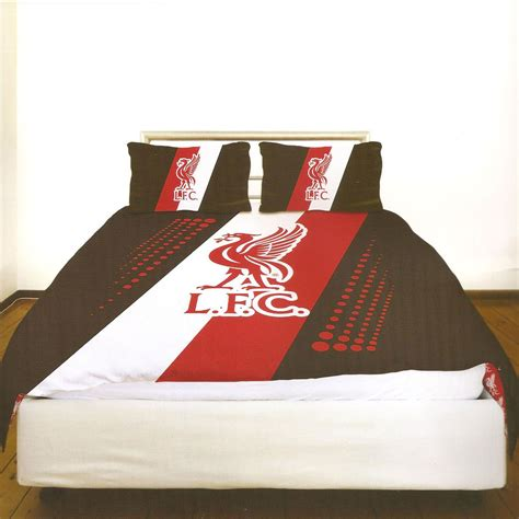 Bed Cover Aja Uk Single single and football duvet cover bedding sets