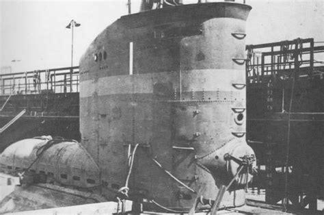 german u boat type xxiii german submarine type xxiii wwll ponorky pinterest