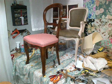 tappezzeria per sedie tappezziere in stoffa a rifacimento divani stoffa