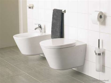 toilette und bidet in einem das wc vielfalt in form und funktion gt wohnen
