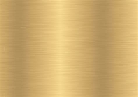Samsung S8 Water Gliter Crome 2 Warna free photo gold metal plate background free image on