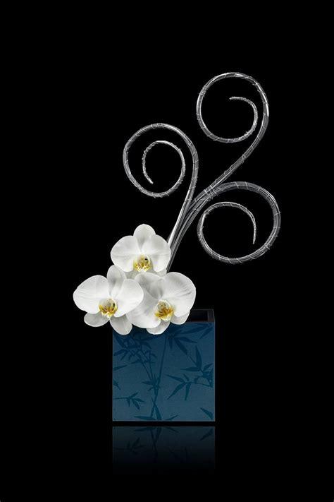 armani fiori allestimenti speciali armani fiori florystyka