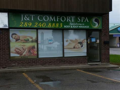 comfort spa j t comfort spa oshawa on 1268 simcoe st n canpages