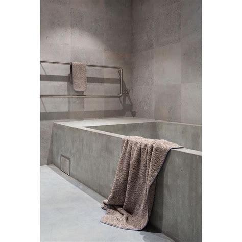 bagno in ardesia le 25 migliori idee su bagno in ardesia su