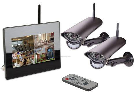 Cctv Wireless 8 Outdor Promo cameras china wholesale cameras page 10