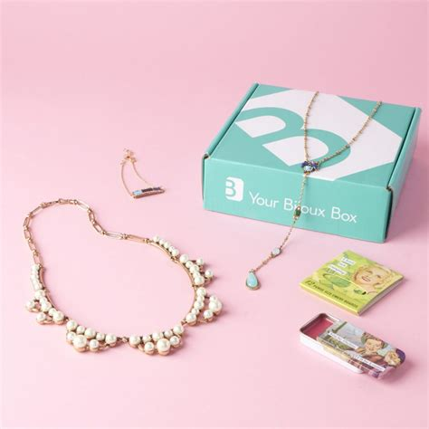 10 dollars a month box the 10 best s accessories subscription boxes voted