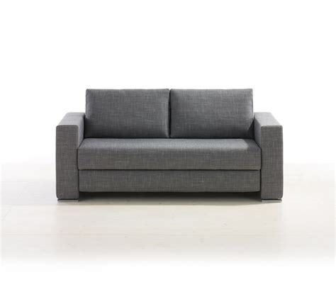 Loop Sofa Bed Sofa Beds From Die Collection Architonic