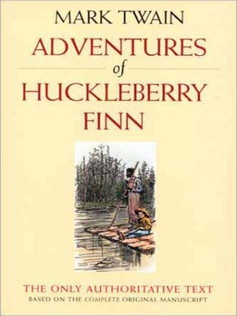 themes present in huckleberry finn adventures of huckleberry finn books pinterest