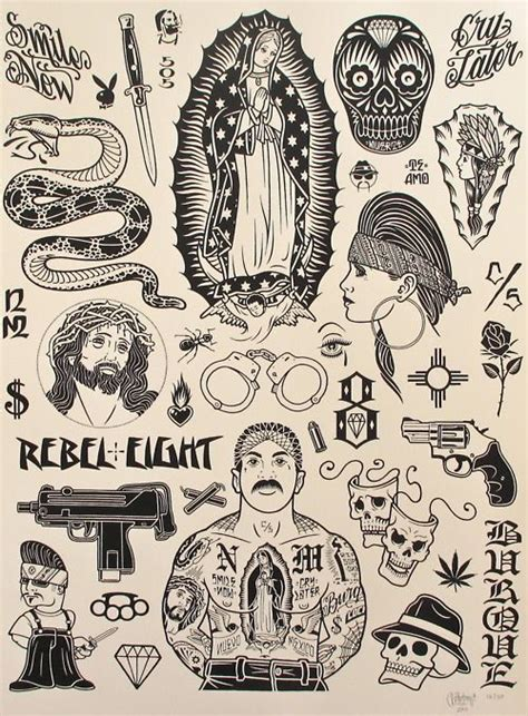 tattoo flash o que é 263 best cosas que ponerse images on pinterest