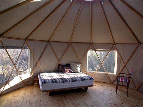 tenda mongola yurta yurta