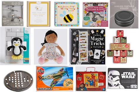 value christmas presents festive fillers secret santa and value gifts for