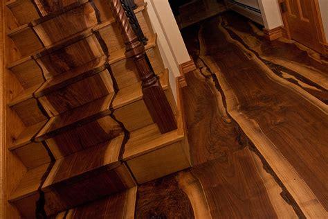walnut hardwood flooring ontario choosing our flooring