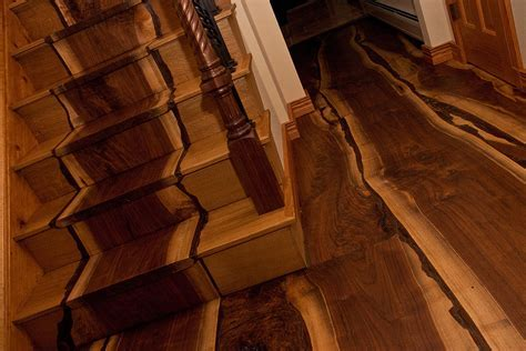 Wood Floor of the Year: The Best Floors of 2015   Wood