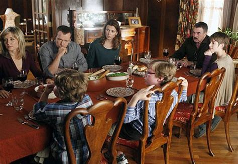 where is blue bloods house 25 best ideas about blue bloods on pinterest blue bloods jamie will estes and