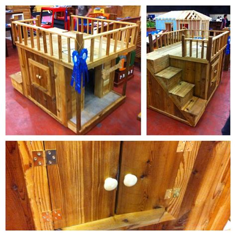 texas dog house 17 best images about skillsusa 2014 texas ideas on pinterest alabama radios and