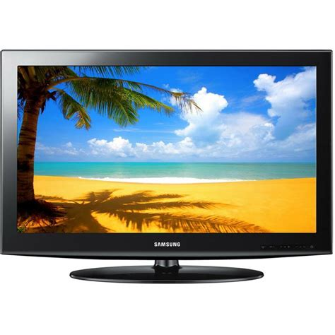 Led Samsung F4000 50 best images about samsung f4000 coupons on