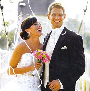 Featuring Engaged And Newly Married Couples by Insurance For Newlyweds And Newly Married Couples