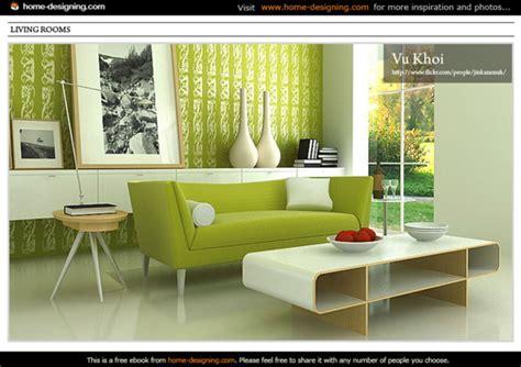 home design free ebook interior design ideas ebook pay with a tweet or facebook