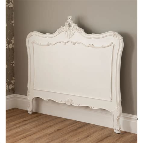 headboard style la rochelle antique french headboard working well