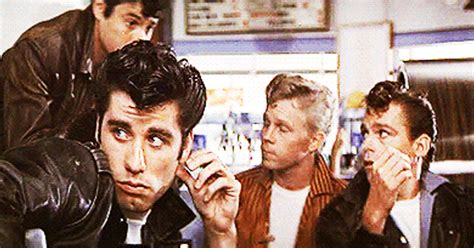 quiz film grease quiz how well do you remember grease