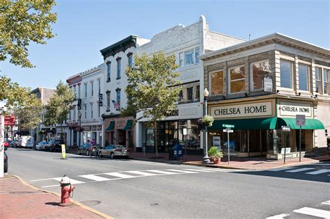 downtown red bank new jersey file downtown red bank new jersey 3883358191 jpg