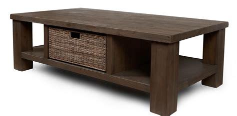 White Armchair Ikea Coffee Tables Buying Guide Jitco Furniturejitco Furniture