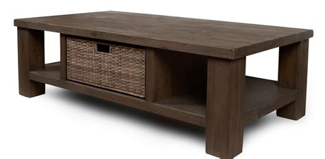 Office Furniture Coffee Table Choice Image   Coffee Table