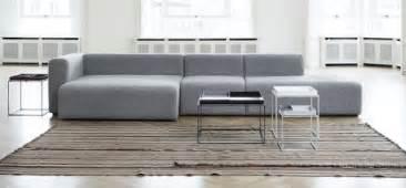 hay canap 233 mags sofa