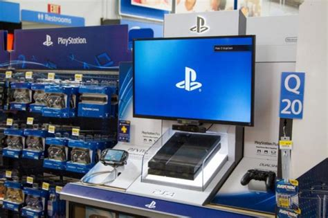 design games ps4 2015 ps4 price drop 5 things you need to know