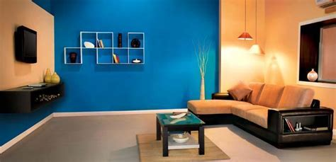 color service wall painting services in dubai professional painter services