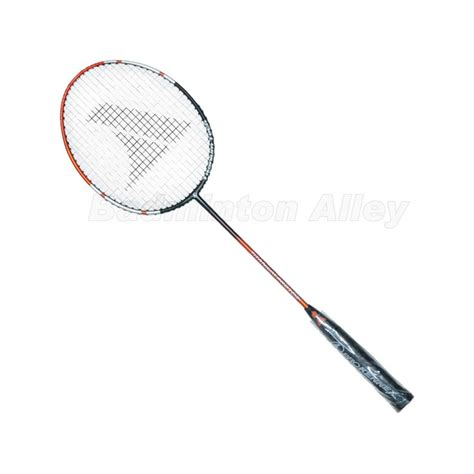 Raket Yonex Titanium Pro 50 prokennex titanium pro 727 badminton racket