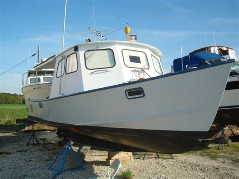 used bass boat dealers in ohio used pontoon boats central ohio jobs timber sailing boat
