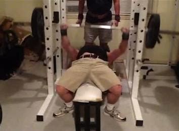 225 bench press world record most times to bench press 225 pound weight world record