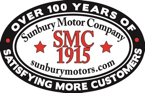 sunbury motors sunbury motor co sunbury pa read consumer reviews