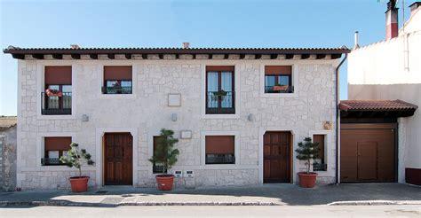decorar casas de pueblo fachadas de casas de pueblo fachadas de casas de pueblo
