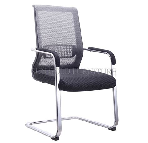 Best Racing Chair by Modern Custom Office Chair Racing Seat Best Selling Chair