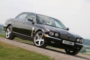 Xjr Jaguar For Sale Jaguar Xjr For Sale Buy Used Cheap Pre Owned Jaguar Cars