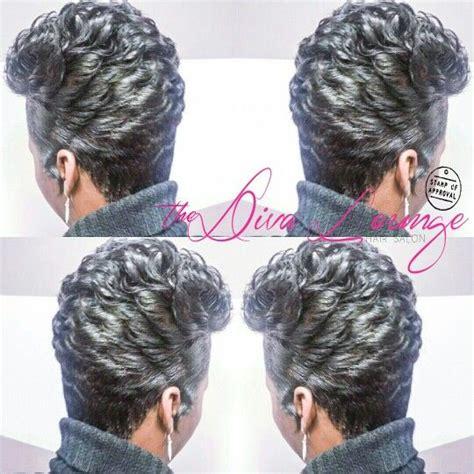 black hair salons montgomery al hair salons stylists and divas on pinterest
