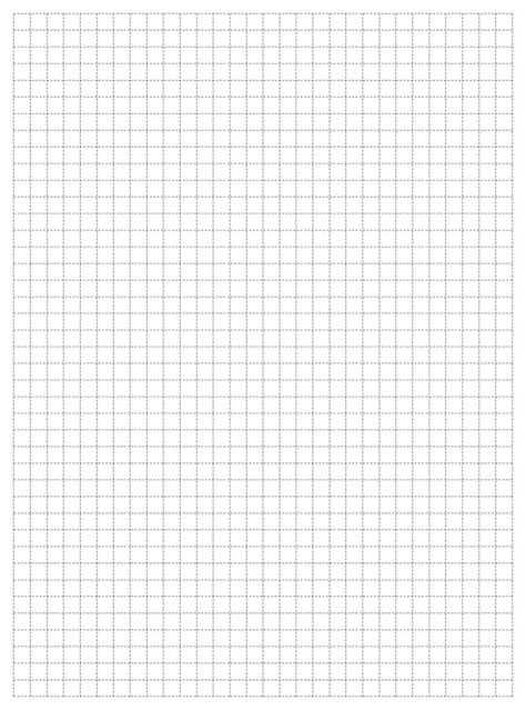 1 4 inch graph paper template 1 4 inch grid paper template for free formtemplate