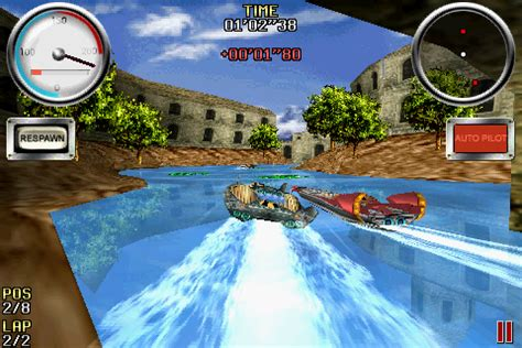 tekne oyunu cep tekne yarışı
