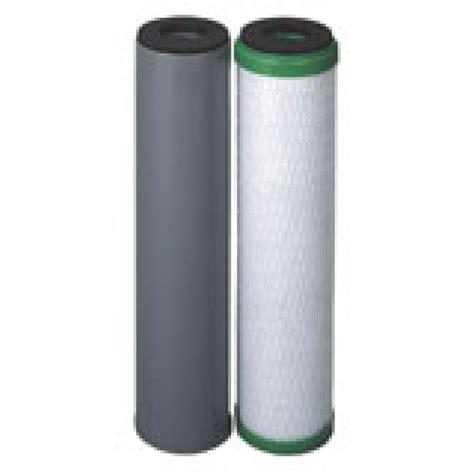culligan under filter system culligan d 250 under water filter set