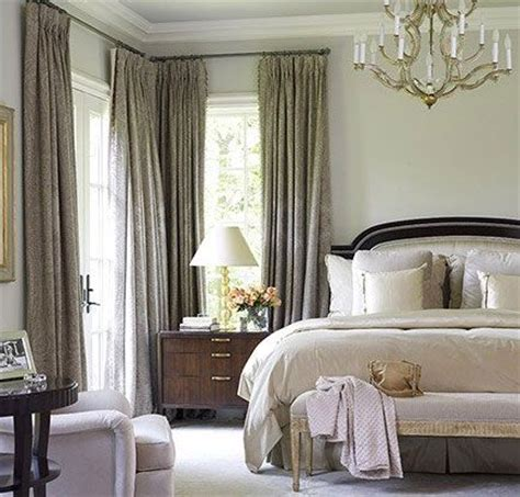 Wide Windows Decorating 17 Best Images About Wide Curtain Panels On Hanging Curtains And