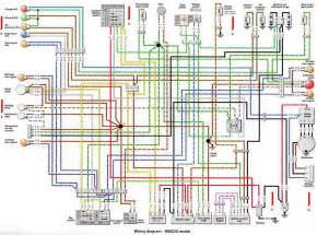 wiring a light switch diagram in uk collections