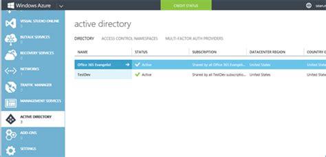 Office 365 Portal Customization Customize Office 365 Owa Login Page