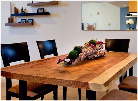 Buffet Sejour 521 by 10 Spectacular Diy Dining Table Ideas For Your Home
